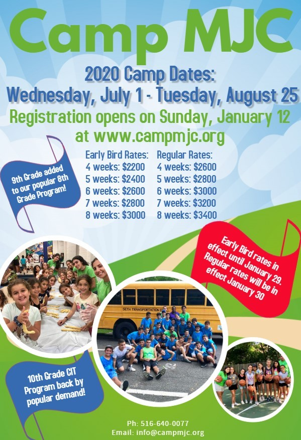 1578428038-CAMP MJC FLYER 2020