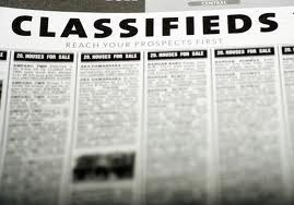 classifieds 2