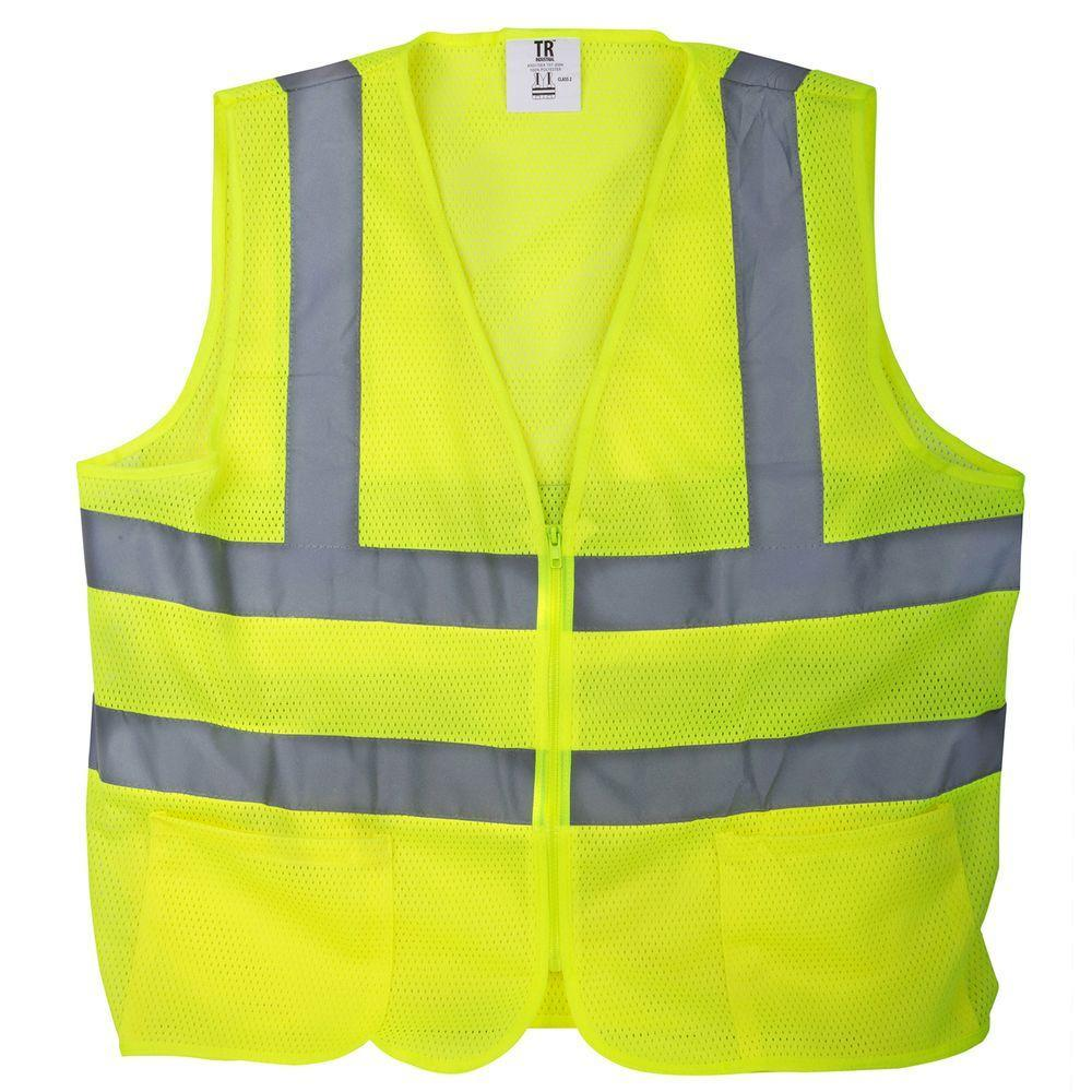 high-visibility-yellow-tr-industrial-safety-vests-tr88008-64 1000