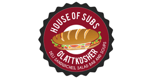 house of subs